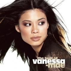 Vanessa Mae (Ванесса Мэй): The Best Of