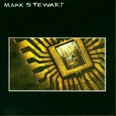 Mark Stewart: Mark Stewart