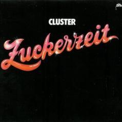 Cluster: Zuckerzeit
