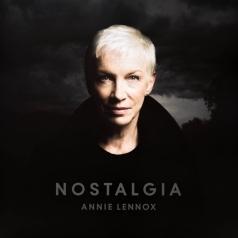 Annie Lennox (Энни Леннокс): Nostalgia