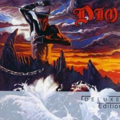 Dio (Ронни Джеймс Дио): Holy Diver