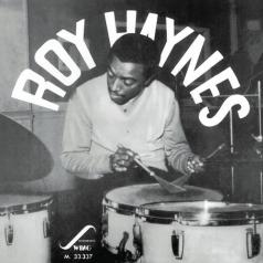 Roy Haynes (Рой Хэйнс): Roy Haynes' Modern Group