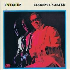 Clarence Carter (Кларенс Картер): Patches