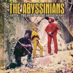 The Abyssinians: Satta Amassa Gana