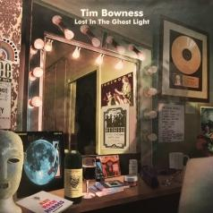 Tim Bowness: Lost In The Ghost Light
