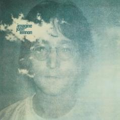 John Lennon (Джон Леннон): Imagine