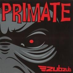 Zubzub: Primate