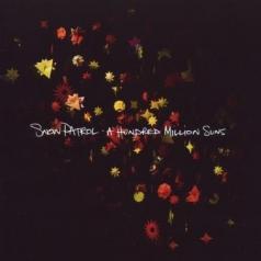 Snow Patrol: A Hundred Million Suns
