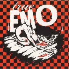 True Emo