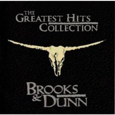 Brooks: The Greatest Hits Collection