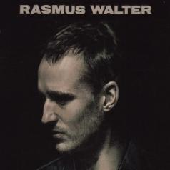Rasmus Walter (Расмус Уолтер Хансен): Rasmus Walter