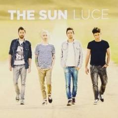 The Sun (Зе Сан): Luce