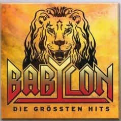 Babylon (Вавилон): Die Grossten Hits