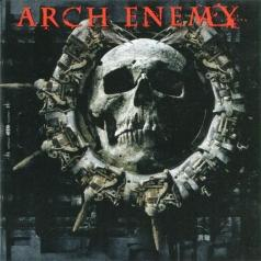 Arch Enemy (Арч Энеми): Doomsday Machine