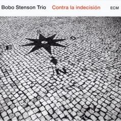 Bobo Stenson Trio: Contra La Indecisión