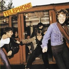 Telephone: 1Er Album
