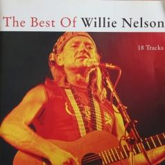 Willie Nelson (Вилли Нельсон): The Best Of Willie Nelson