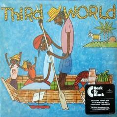 Third World (Третий Мир): Journey To Addis