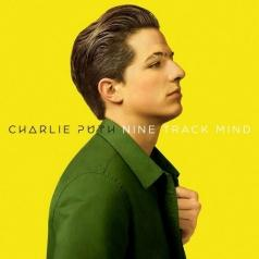 Charlie Puth (Чарли Пут): Nine Track Mind (New Version)