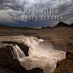 Jon Leifs (Йоун Лейфс): Elegies