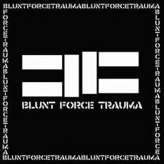 Cavalera Conspiracy: Blunt Force Trauma