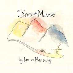 Laura Marling (Лора Марлинг): Short Movie