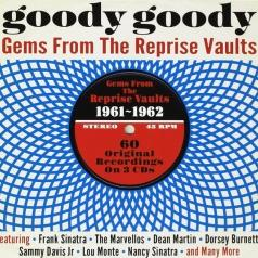 Goody Goody Gems From The Reprise Vaults