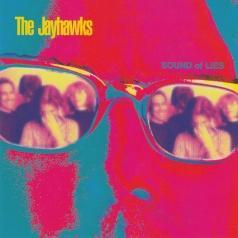 The Jayhawks (Зе Дейхавкс): Sound Of Lies