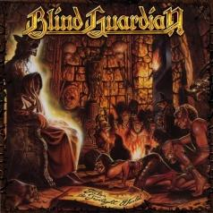 Blind Guardian (Блинд Гардиан): Tales From The Twilight World