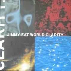 Jimmy Eat World (Джимми Ит Ворлд): Clarity