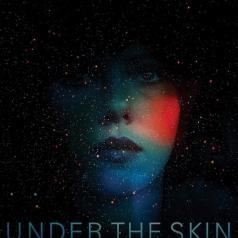 Original Soundtrack (Ориджинал Саундтрек): Under The Skin