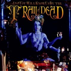 And You Will Know Us By The Trail Of Dead: Madonna