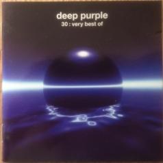 Deep Purple (Дип Перпл): Very Best Of