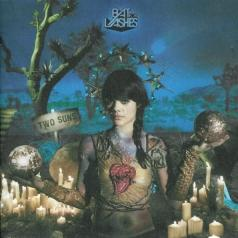 Bat For Lashes: Two Suns