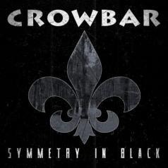 Crowbar (Кроубар): Symmetry In Black