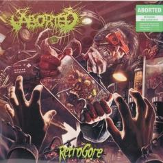 Aborted: Retrogore