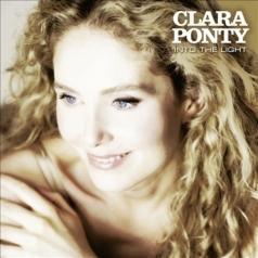 Clara Ponty (Клара Понти): Into The Light