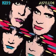Kiss (Кисс): Asylum
