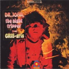 Dr. John (Доктор Джон): Gris-Gris