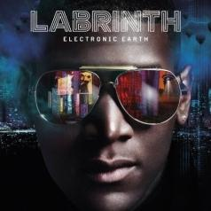 Labrinth: Electronic Earth