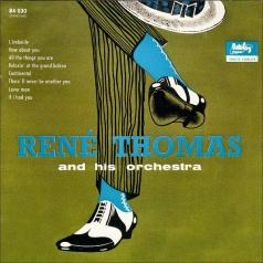Rene Thomas (Рене Томас): And His Orchestra