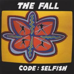 The Fall: Code Selfish