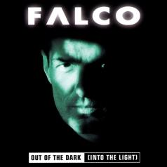 Falco (Фалько): Out Of The Dark