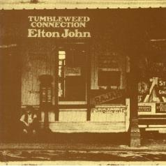 Elton John (Элтон Джон): Tumbleweed Connection