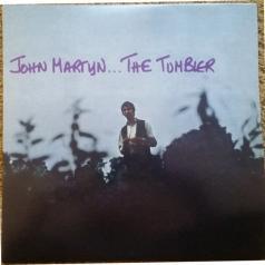 John Martyn (Джон Мартин): The Tumbler