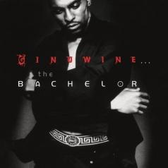Ginuwine (Гинувине): Ginuwine... The Bachelor