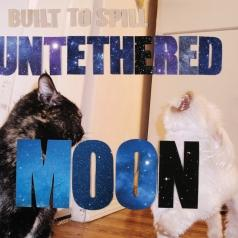 Built To Spill: Untethered Moon