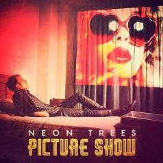 Neon Trees (Неон Трис): Picture Show