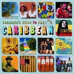 Beginner'S Guide To Caribbean
