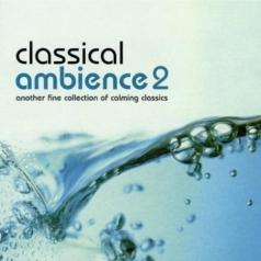 Classical Ambience 2